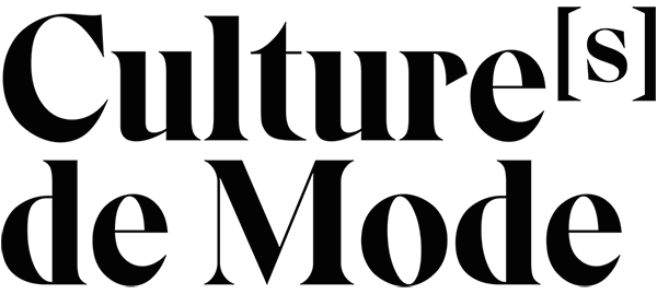 Culture(s) de Mode