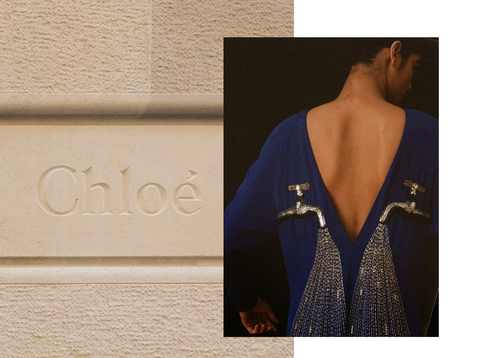 Workshop Archives Chloé – 21 septembre 2019